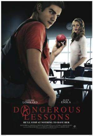 Lecciones peligrosas (TV)