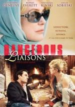 Dangerous Liaisons (TV)