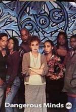 Dangerous Minds (TV Series)