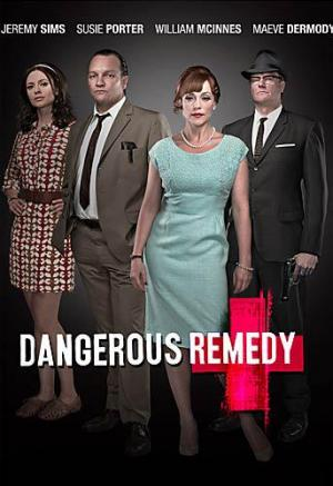 Remedio peligroso (TV)