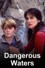 Dangerous Waters (TV)