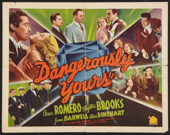 dangerously_yours-391696049-large.jpg