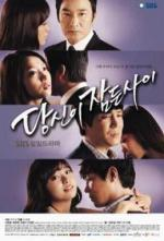 While You Were Sleeping (TV Series)
