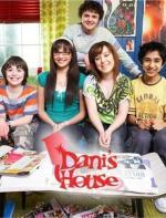 Dani's House (Serie de TV)