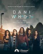 Dani Who? (Serie de TV)