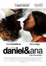 Daniel & Ana (Daniel and Ana)