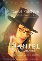 Daniel el Hechicero