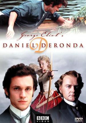 Daniel Deronda (Miniserie de TV)