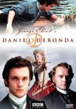 Daniel Deronda (TV Miniseries)