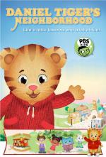 Daniel Tiger's Neighborhood (Serie de TV)