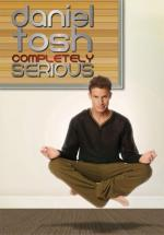 Daniel Tosh: Completely Serious (TV)