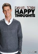 Daniel Tosh: Happy Thoughts (TV)