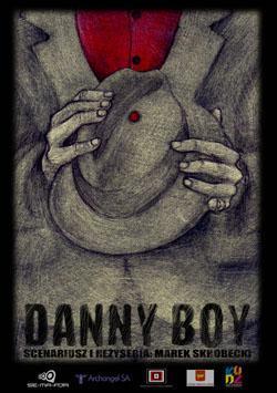 Danny Boy (C)