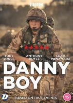 Danny Boy (TV)