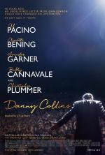 Danny Collins: Directo al corazón
