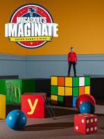 Danny MacAskill's Imaginate (C)