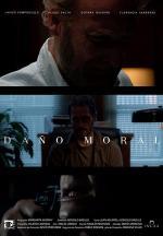 Daño moral (C)
