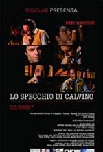 Dans la peau d'Italo Calvino