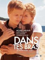 Dans tes bras (In Your Arms)