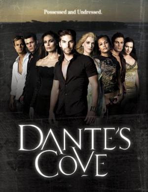 Dante's Cove (Serie de TV)