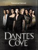 Dante's Cove (TV Series)