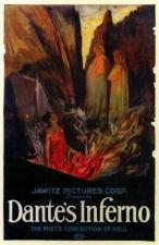 El infierno del Dante