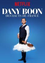 Dany Boon: Des Hauts-De-France