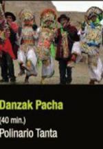 Danzak Pacha