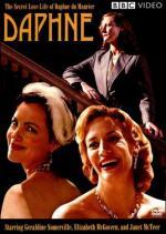 Daphne (TV)