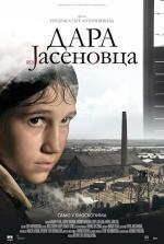 Dara of Jasenovca