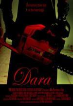 Dara (S)