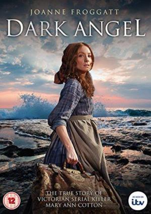 Dark Angel (Miniserie de TV)