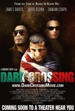 Dark Crossing