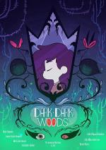 Dark Dark Woods (S)