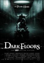 Dark Floors: The Lordi Motion Picture