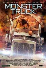 Monster Truck (TV)