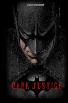Dark Justice (S)