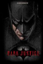 Dark Justice (C)
