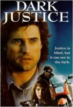Dark Justice (TV Series)