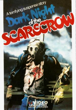 Dark Night of the Scarecrow (TV)