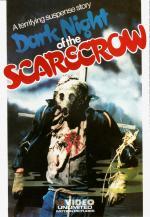 Dark Night of the Scarecrow (TV) (TV)