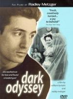 Dark Odyssey
