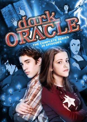 Dark Oracle (Serie de TV)