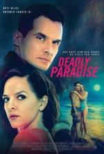 Dark Paradise (TV)