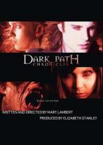 Dark Path Chronicles