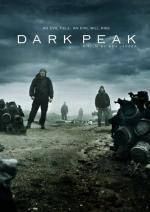 Dark Peak
