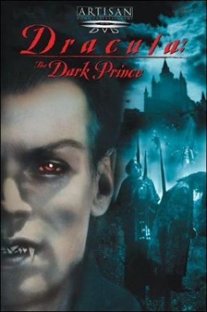 Dark Prince: The True Story of Dracula (TV)