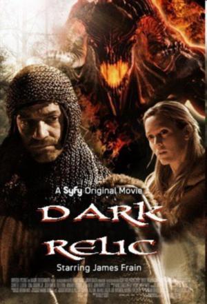 Crusades (Dark Relic) (TV)