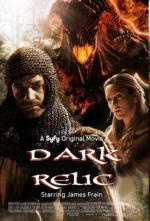 Dark Relic (TV)