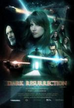 Dark Resurrection